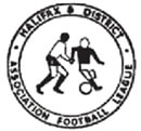 Halifax League